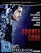 Source Code (Steelbook)