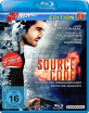 Source Code (TV Movie Edition) Blu-ray