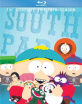 South Park - The Complete Fifteenth Season (Region A - US Import ohne dt. Ton)