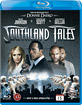 Southland Tales (DK Import) Blu-ray