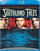 Southland Tales (US Import ohne dt. Ton) Blu-ray