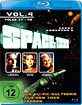 Space: 1999 - Vol. 4 (Ep. 37-48) Blu-ray