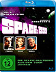 Space: 1999 - Vol. 2 (Ep. 13-24) Blu-ray