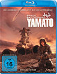 Space Battleship Yamato - Special Edition Blu-ray
