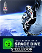 Space Dive - The Red Bull Stratos Story (Steelbook)