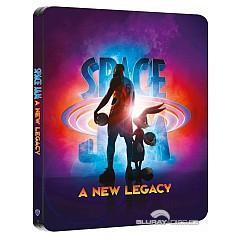 Space-Jam-A-new-Legacy-4K-Zavvi-Steelbook-UK_Import.jpg