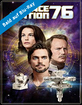 Space Station 76 Blu-ray