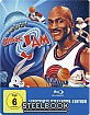 Space Jam (Limited Steelbook Edition) Blu-ray