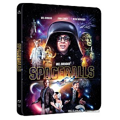 Spaceballs-1987-Zavvi-Steelbook-UK-Import.jpg
