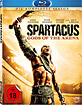 Spartacus-Gods-of-the-Arena_klein.jpg