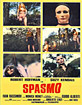 Spasmo (1974) (Limited Hartbox Edition) (Cover A) Blu-ray