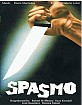 Spasmo (1974) (Limited Hartbox Edition) Blu-ray
