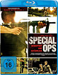Special Ops (Neuauflage) Blu-ray