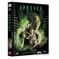 Species-1995-Mediabook-Cover-A-DE.jpg