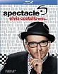 Spectacle-Elvis-Costello-with-Season-1-UK-Import_klein.jpg