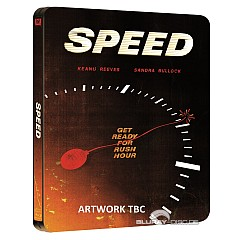 Speed-Limited-Edition-Steelbook-UK.jpg