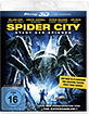 /image/movie/Spider-City-Stadt-der-Spinnen-3D-Blu-ray-3D_klein.jpg