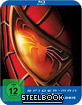 Spider-Man 1-3 Trilogie Boxset (Limited Steelbook Edition) Blu-ray