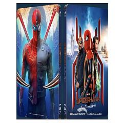 Spider-Man-Far-From-Home-4K-Filmarena-WEA-Exclusive-Edition-5A-Lenticular-3D-Magnet-Steelbook-CZ-Import.jpg