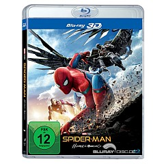 Spider-Man-Homecoming-3D-Blu-ray-3D-und-Blu-ray-und-UV-Copy-DE.jpg