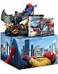 Spider-Man-Homecoming-4K-Collectors-Edition-UK_klein.jpg
