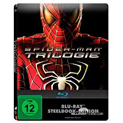 Spider-Man-Trilogie-Steelbook-Neuauflage-DE.jpg