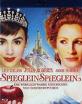Spieglein, Spieglein - Die wirklich wahre Geschichte von Schneewittchen (CH Import) Blu-ray