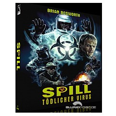 Spill-Toedlicher-Virus-Limited-Mediabook-Edition-Cover-A.jpg