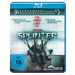 Splinter-2008-DE.jpg
