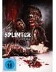Splinter (2008) (Limited Hartbox Edition)