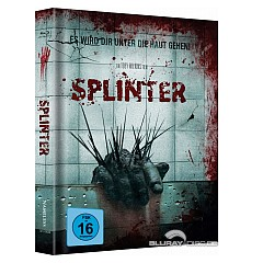 Splinter-2008-Limited-Mediabook-Edition-Cover-C-rev-DE.jpg