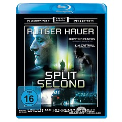 Split-Second-1992-Classic-Cult-Collection-DE.jpg