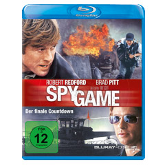 Spy-Game-der-finale-Countdown.jpg