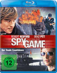 Spy Game - Der finale Countdown Blu-ray
