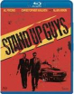 Stand Up Guys (CH Import) Blu-ray