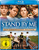 Stand by Me - Das Geheimnis eines Sommers (25th Anniversary Edition) Blu-ray