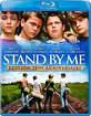Stand by Me (FR Import) Blu-ray