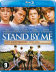 Stand by Me (NL Import) Blu-ray