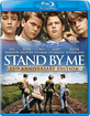 Stand by Me (SE Import) Blu-ray