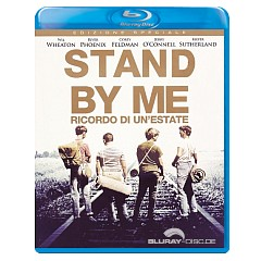 Stand-by-me-1986-IT-Import.jpg