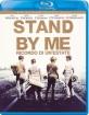 Stand By Me: Ricordo Di Un'Estate (IT Import ohne dt. Ton) Blu-ray