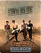Stand by Me - Zavvi Exclusive Limited Edition Steelbook (UK Import) Blu-ray