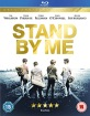 Stand by Me - 25th Anniversary Edition (UK Import) Blu-ray