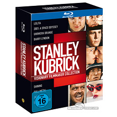 Stanley-Kubrick-Ultimate-Edition.jpg