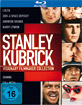 Stanley Kubrick - Ultimate Blu-ray Collection Blu-ray