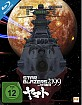 Star Blazers 2199 - Vol. 1 Blu-ray