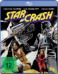 Star Crash (Neuauflage) Blu-ray