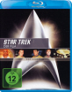 Star Trek I: Der Film Blu-ray