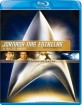 Jornada nas Estrelas II: A Ira de Khan (BR Import ohne dt. Ton) Blu-ray