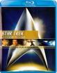 Star Trek II: La Colère de Khan (FR Import) Blu-ray